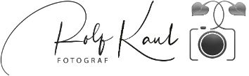 Schrift-Logo-Rolf-Kaul