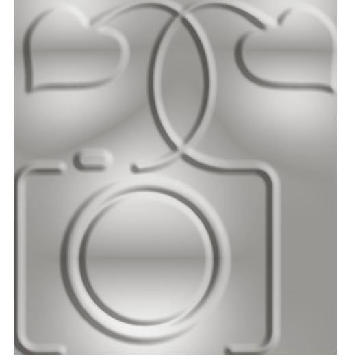 Logo-Rolf-Kaul
